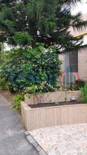 f76b6c84-17e0-43eb-97e4-70de53 - Apartamento 2 quartos à venda Jacarepaguá, Rio de Janeiro - R$ 183.000 - TIAP20506 - 18