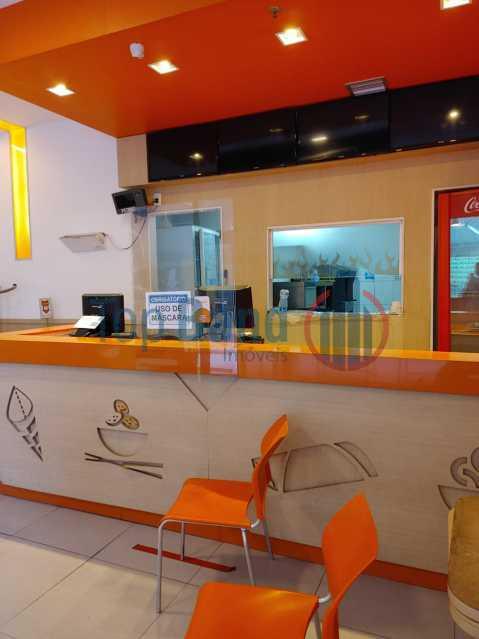 1e271b67-a60c-4f46-bb94-79cbda - Loja 80m² para venda e aluguel Curicica, Rio de Janeiro - R$ 950.000 - TILJ00062 - 3