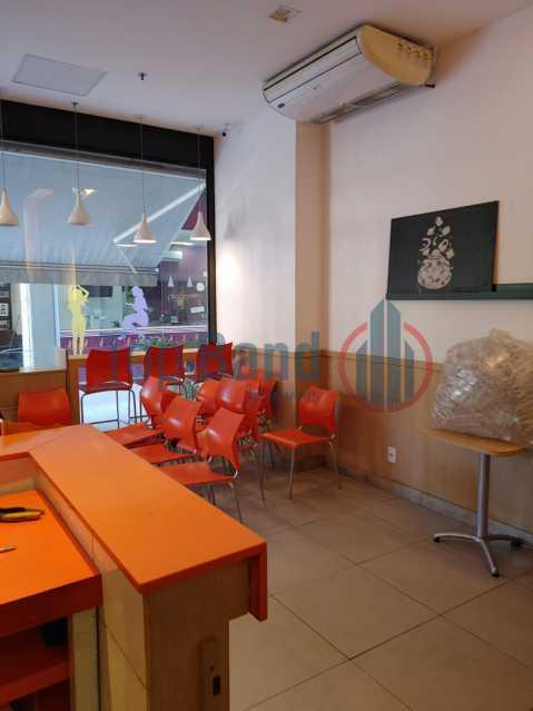 5185819b-a4b5-45fa-8e38-542dbd - Loja 80m² para venda e aluguel Curicica, Rio de Janeiro - R$ 950.000 - TILJ00062 - 11
