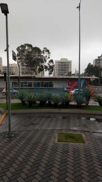 c12392f9-434e-47ba-b995-757062 - Loja 50m² para alugar Avenida das Américas,Recreio dos Bandeirantes, Rio de Janeiro - R$ 2.500 - TILJ00063 - 5