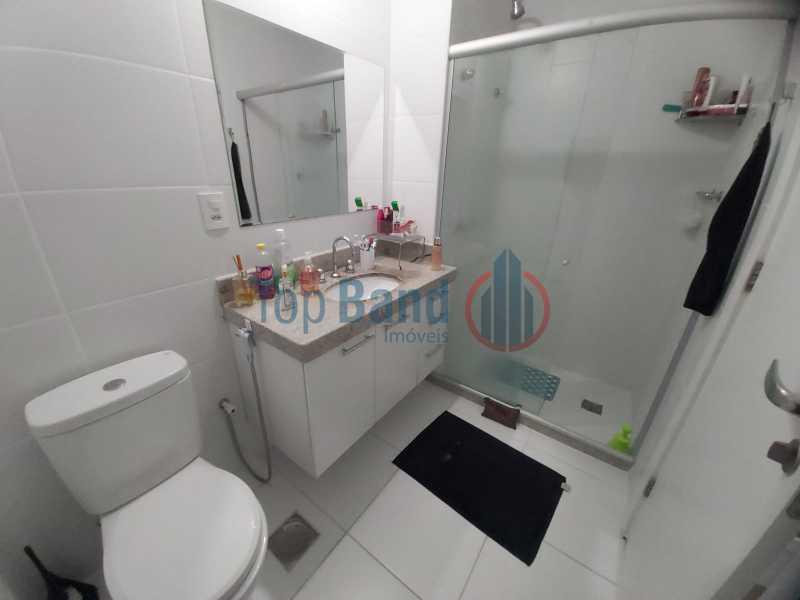 IMG-20210818-WA0005 - Apartamento à venda Avenida Abraham Medina,Barra da Tijuca, Rio de Janeiro - R$ 651.000 - TIAP20507 - 13