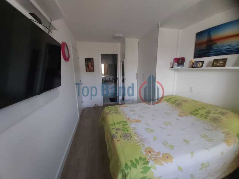 IMG-20210818-WA0007 1 - Apartamento à venda Avenida Abraham Medina,Barra da Tijuca, Rio de Janeiro - R$ 651.000 - TIAP20507 - 12