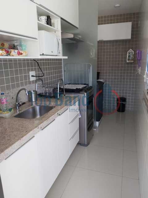 IMG-20210818-WA0009 1 - Apartamento à venda Avenida Abraham Medina,Barra da Tijuca, Rio de Janeiro - R$ 651.000 - TIAP20507 - 8