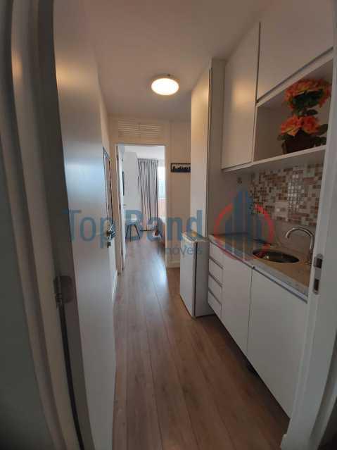 IMG-20210818-WA0015 1 - Apartamento à venda Avenida Abraham Medina,Barra da Tijuca, Rio de Janeiro - R$ 651.000 - TIAP20507 - 14