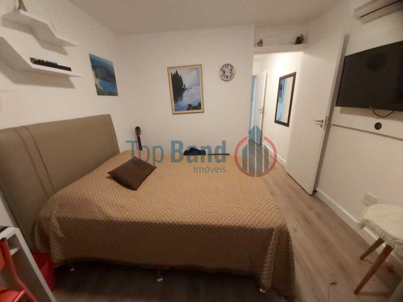 IMG-20210818-WA0016 - Apartamento à venda Avenida Abraham Medina,Barra da Tijuca, Rio de Janeiro - R$ 651.000 - TIAP20507 - 15