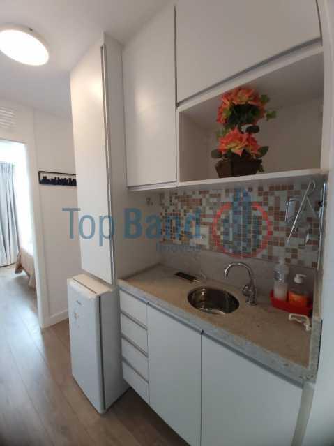 IMG-20210818-WA0018 - Apartamento à venda Avenida Abraham Medina,Barra da Tijuca, Rio de Janeiro - R$ 651.000 - TIAP20507 - 16