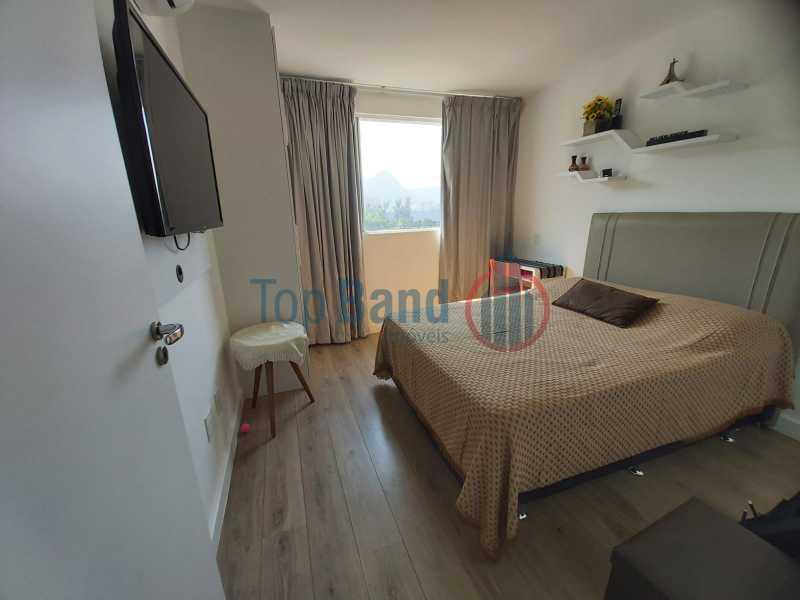 IMG-20210818-WA0020 - Apartamento à venda Avenida Abraham Medina,Barra da Tijuca, Rio de Janeiro - R$ 651.000 - TIAP20507 - 19