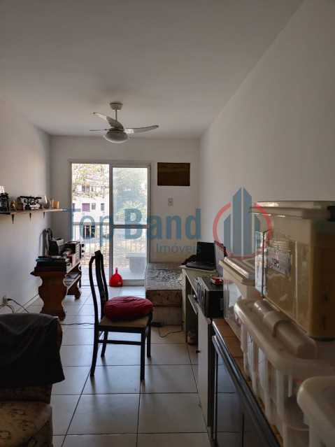 667f9809-9b8b-43bf-bf5b-03573b - Apartamento à venda Rua Professor Henrique Costa,Pechincha, Rio de Janeiro - R$ 300.000 - TIAP30324 - 10