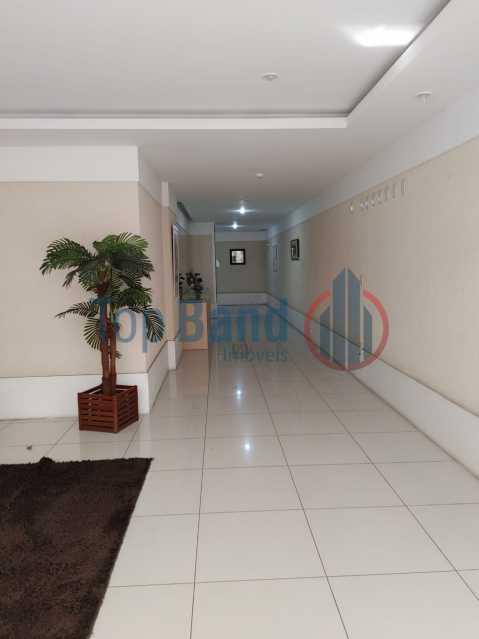 a9f66ebc-ea62-4572-904b-b49ceb - Apartamento à venda Rua Professor Henrique Costa,Pechincha, Rio de Janeiro - R$ 300.000 - TIAP30324 - 7
