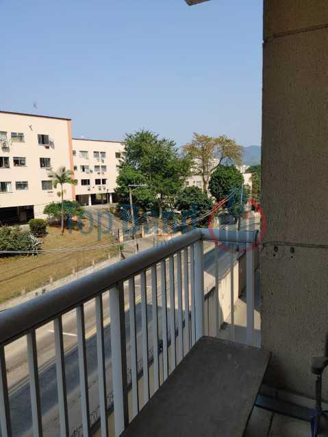 c6a2aa8d-3cec-459d-967d-67777e - Apartamento à venda Rua Professor Henrique Costa,Pechincha, Rio de Janeiro - R$ 300.000 - TIAP30324 - 9