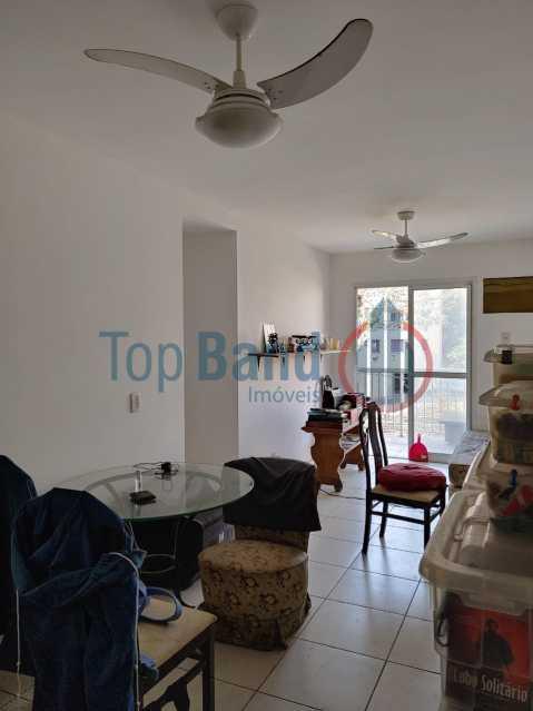 f3024d11-156c-46e5-93fe-22e50e - Apartamento à venda Rua Professor Henrique Costa,Pechincha, Rio de Janeiro - R$ 300.000 - TIAP30324 - 14