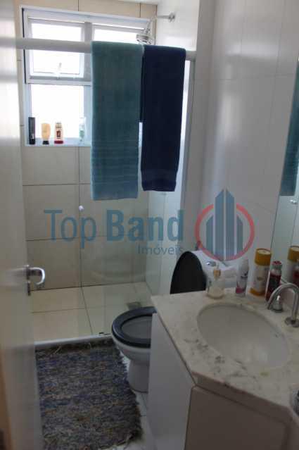 IMG-20210826-WA0063 - Casa em Condomínio à venda Rua Cartunista Millôr Fernandes,Recreio dos Bandeirantes, Rio de Janeiro - R$ 1.400.000 - TICN30093 - 24