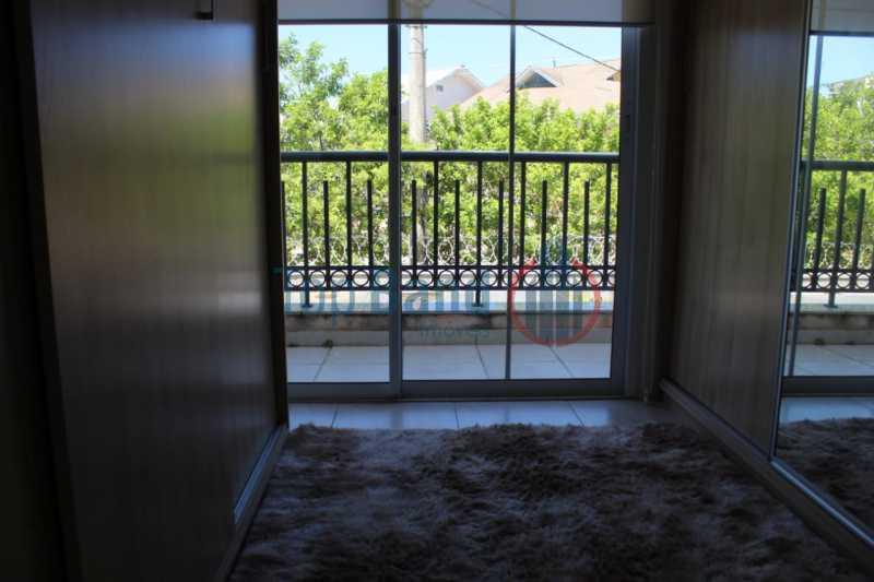 IMG-20210826-WA0079 - Casa em Condomínio à venda Rua Cartunista Millôr Fernandes,Recreio dos Bandeirantes, Rio de Janeiro - R$ 1.400.000 - TICN30093 - 17