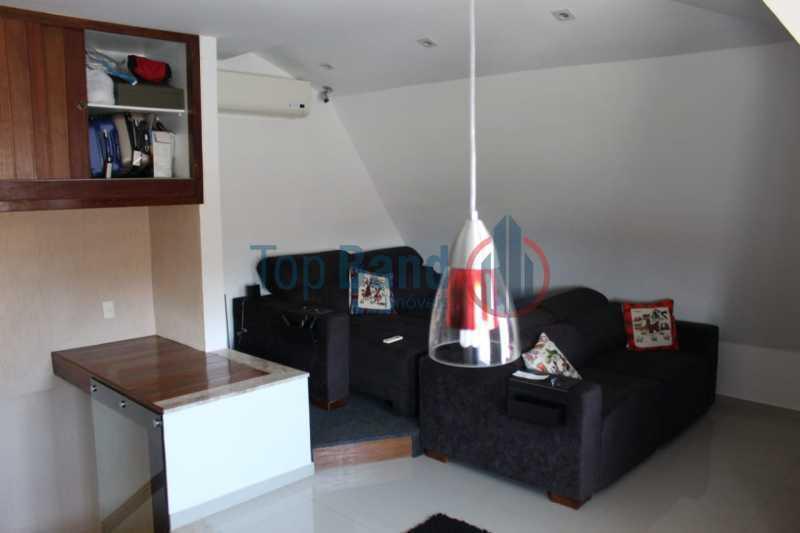 IMG-20210826-WA0088 - Casa em Condomínio à venda Rua Cartunista Millôr Fernandes,Recreio dos Bandeirantes, Rio de Janeiro - R$ 1.400.000 - TICN30093 - 7