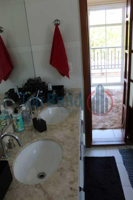 IMG-20210826-WA0091 - Casa em Condomínio à venda Rua Cartunista Millôr Fernandes,Recreio dos Bandeirantes, Rio de Janeiro - R$ 1.400.000 - TICN30093 - 19
