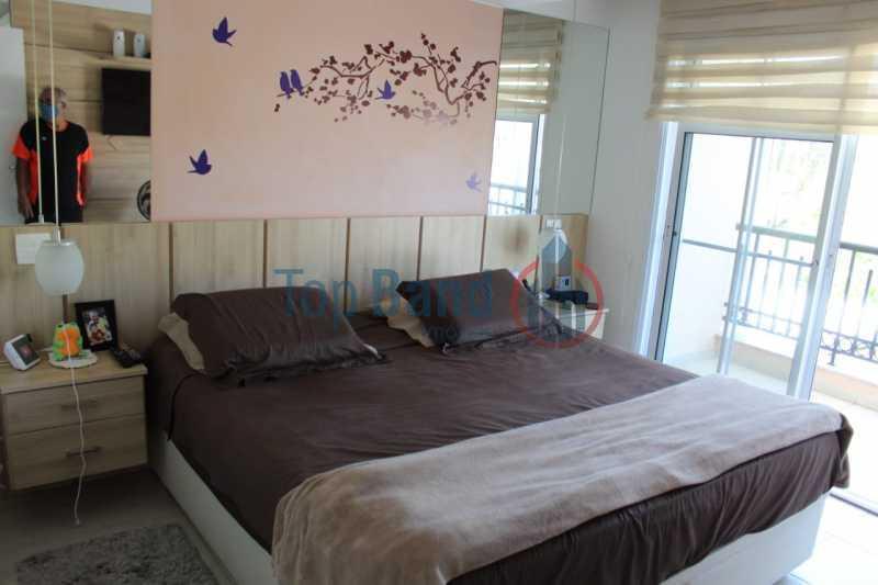 IMG-20210826-WA0093 - Casa em Condomínio à venda Rua Cartunista Millôr Fernandes,Recreio dos Bandeirantes, Rio de Janeiro - R$ 1.400.000 - TICN30093 - 18