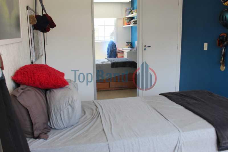 IMG-20210826-WA0101 - Casa em Condomínio à venda Rua Cartunista Millôr Fernandes,Recreio dos Bandeirantes, Rio de Janeiro - R$ 1.400.000 - TICN30093 - 26