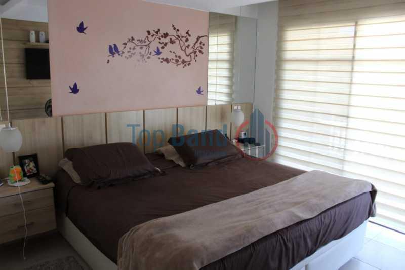IMG-20210826-WA0109 - Casa em Condomínio à venda Rua Cartunista Millôr Fernandes,Recreio dos Bandeirantes, Rio de Janeiro - R$ 1.400.000 - TICN30093 - 21