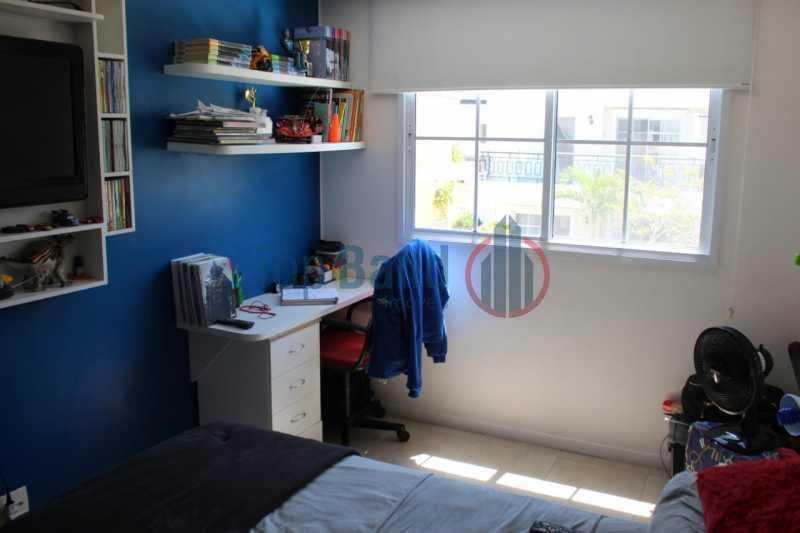 IMG-20210826-WA0111 - Casa em Condomínio à venda Rua Cartunista Millôr Fernandes,Recreio dos Bandeirantes, Rio de Janeiro - R$ 1.400.000 - TICN30093 - 27