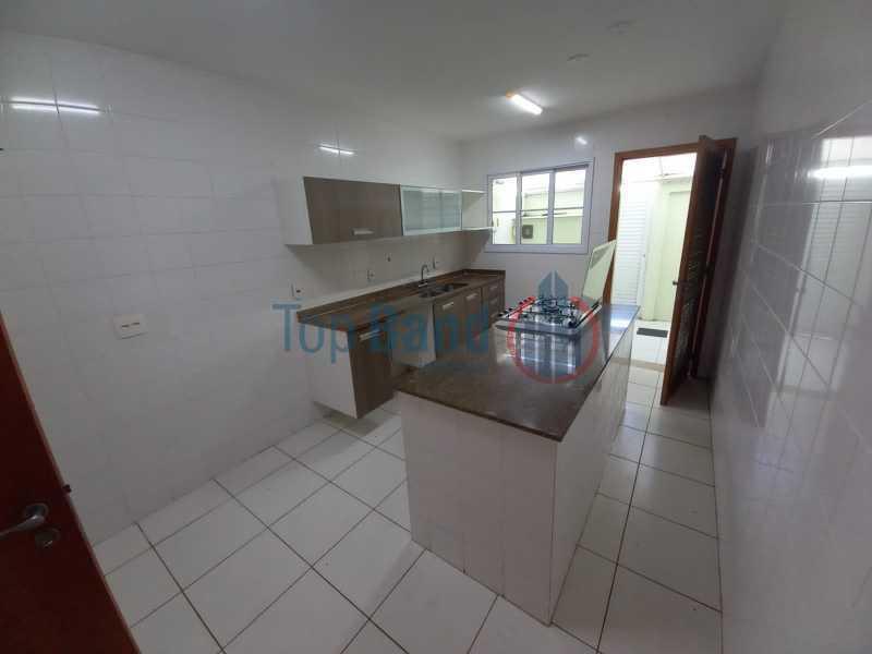IMG-20210902-WA0002 - Casa em Condomínio à venda Rua Cartunista Millôr Fernandes,Recreio dos Bandeirantes, Rio de Janeiro - R$ 1.250.000 - TICN30094 - 25