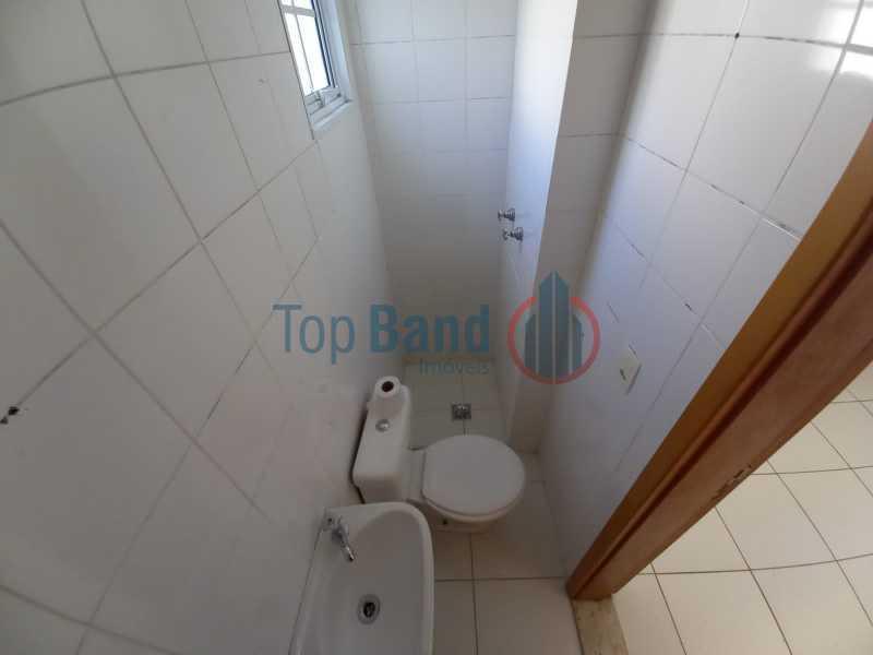IMG-20210902-WA0004 - Casa em Condomínio à venda Rua Cartunista Millôr Fernandes,Recreio dos Bandeirantes, Rio de Janeiro - R$ 1.250.000 - TICN30094 - 21