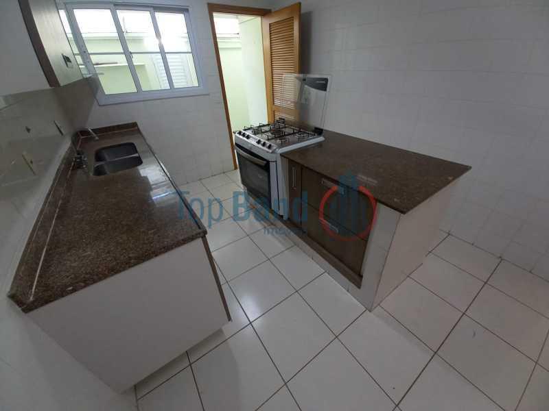 IMG-20210902-WA0005 - Casa em Condomínio à venda Rua Cartunista Millôr Fernandes,Recreio dos Bandeirantes, Rio de Janeiro - R$ 1.250.000 - TICN30094 - 24
