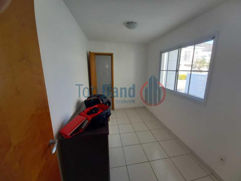 IMG-20210902-WA0009 - Casa em Condomínio à venda Rua Cartunista Millôr Fernandes,Recreio dos Bandeirantes, Rio de Janeiro - R$ 1.250.000 - TICN30094 - 18