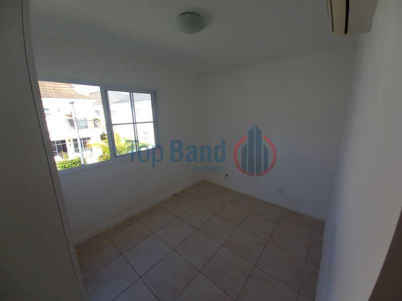 IMG-20210902-WA0020 - Casa em Condomínio à venda Rua Cartunista Millôr Fernandes,Recreio dos Bandeirantes, Rio de Janeiro - R$ 1.250.000 - TICN30094 - 14