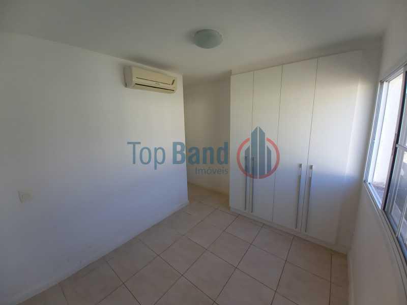 IMG-20210902-WA0021 - Casa em Condomínio à venda Rua Cartunista Millôr Fernandes,Recreio dos Bandeirantes, Rio de Janeiro - R$ 1.250.000 - TICN30094 - 10