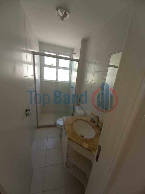 IMG-20210902-WA0022 - Casa em Condomínio à venda Rua Cartunista Millôr Fernandes,Recreio dos Bandeirantes, Rio de Janeiro - R$ 1.250.000 - TICN30094 - 16