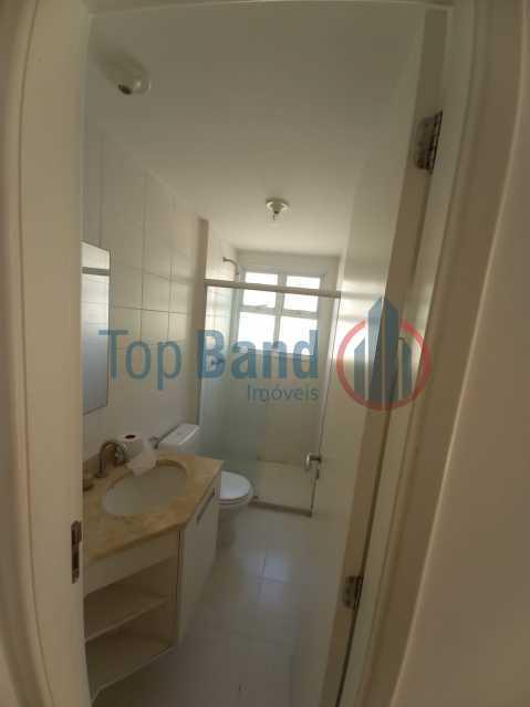 IMG-20210902-WA0024 - Casa em Condomínio à venda Rua Cartunista Millôr Fernandes,Recreio dos Bandeirantes, Rio de Janeiro - R$ 1.250.000 - TICN30094 - 17