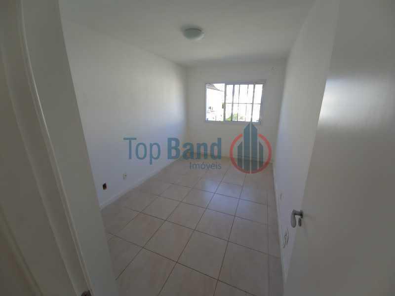 IMG-20210902-WA0025 - Casa em Condomínio à venda Rua Cartunista Millôr Fernandes,Recreio dos Bandeirantes, Rio de Janeiro - R$ 1.250.000 - TICN30094 - 15