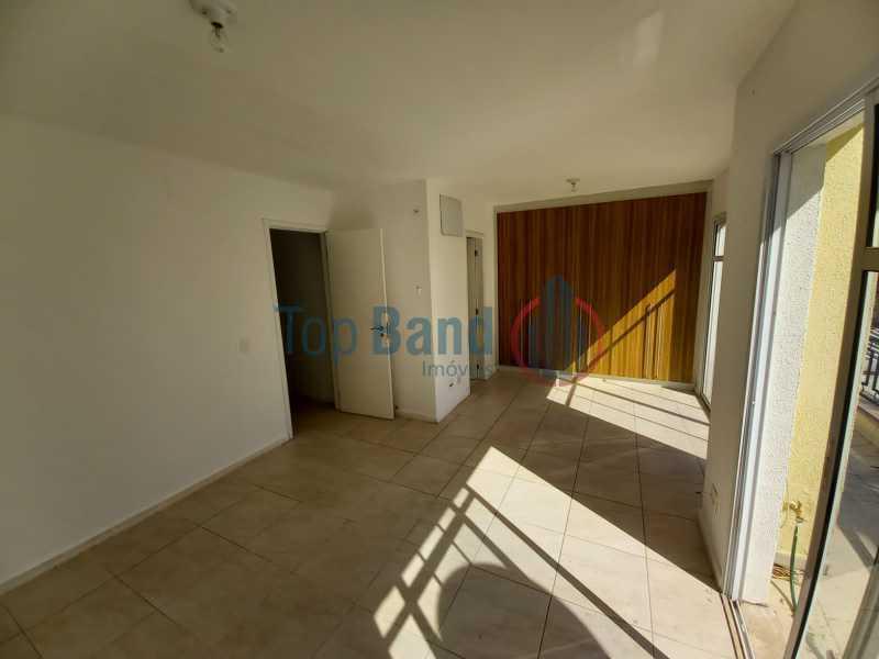 IMG-20210902-WA0031 - Casa em Condomínio à venda Rua Cartunista Millôr Fernandes,Recreio dos Bandeirantes, Rio de Janeiro - R$ 1.250.000 - TICN30094 - 11