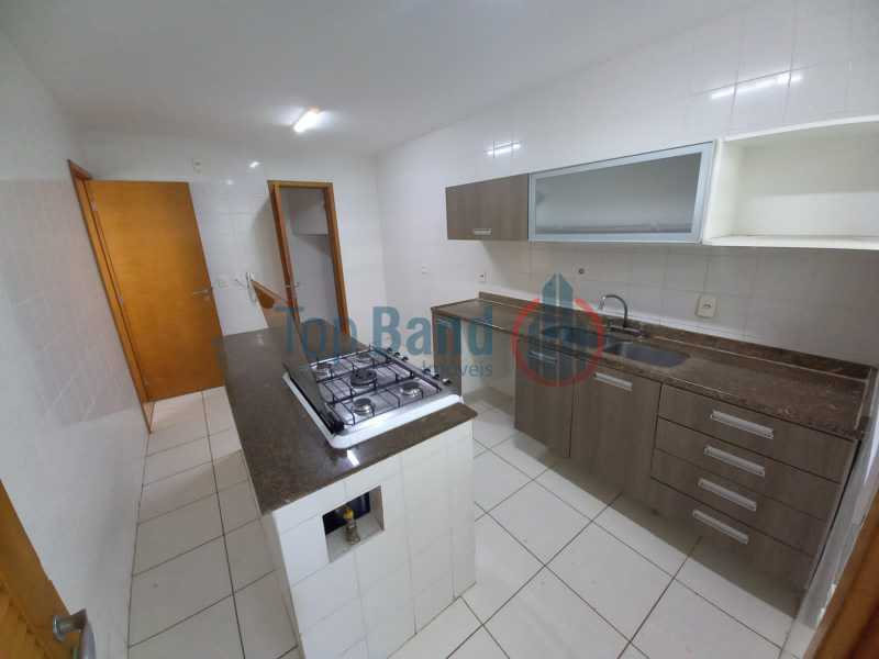 IMG-20210902-WA0035 - Casa em Condomínio à venda Rua Cartunista Millôr Fernandes,Recreio dos Bandeirantes, Rio de Janeiro - R$ 1.250.000 - TICN30094 - 26