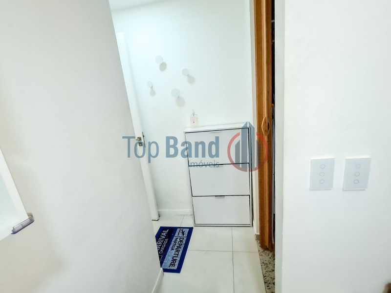 IMG-20210830-WA0062 - Apartamento à venda Rua Baicuru,Campo Grande, Rio de Janeiro - R$ 357.000 - TIAP20509 - 26