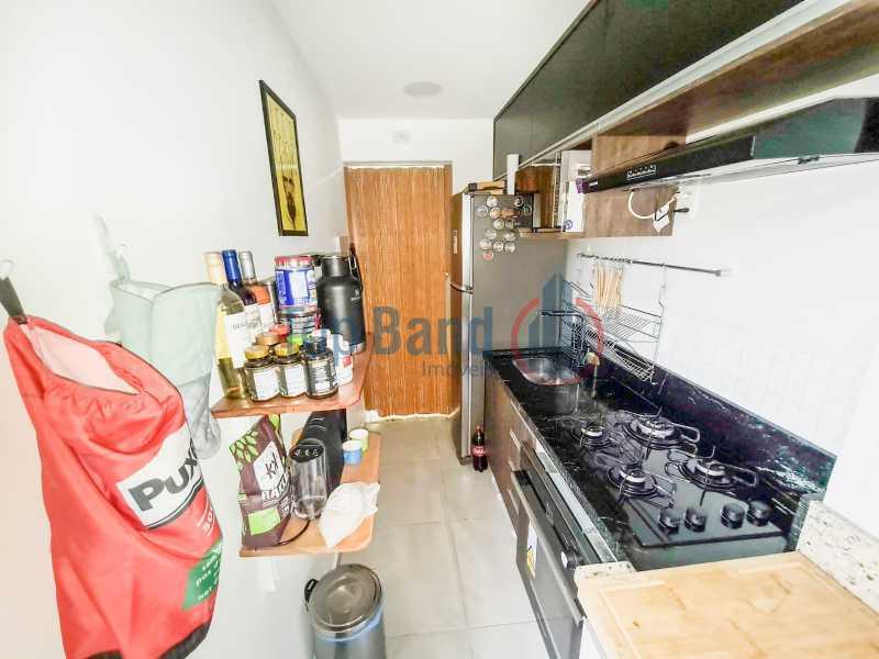 IMG-20210830-WA0064 - Apartamento à venda Rua Baicuru,Campo Grande, Rio de Janeiro - R$ 357.000 - TIAP20509 - 25