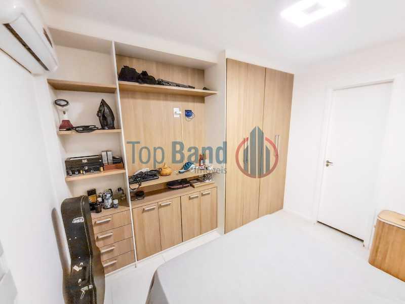 IMG-20210830-WA0066 - Apartamento à venda Rua Baicuru,Campo Grande, Rio de Janeiro - R$ 357.000 - TIAP20509 - 17