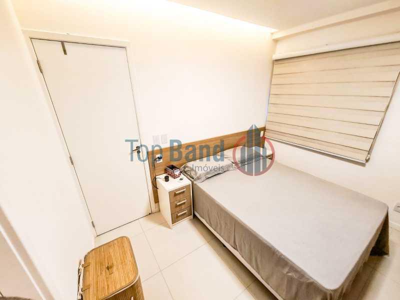 IMG-20210830-WA0067 - Apartamento à venda Rua Baicuru,Campo Grande, Rio de Janeiro - R$ 357.000 - TIAP20509 - 13
