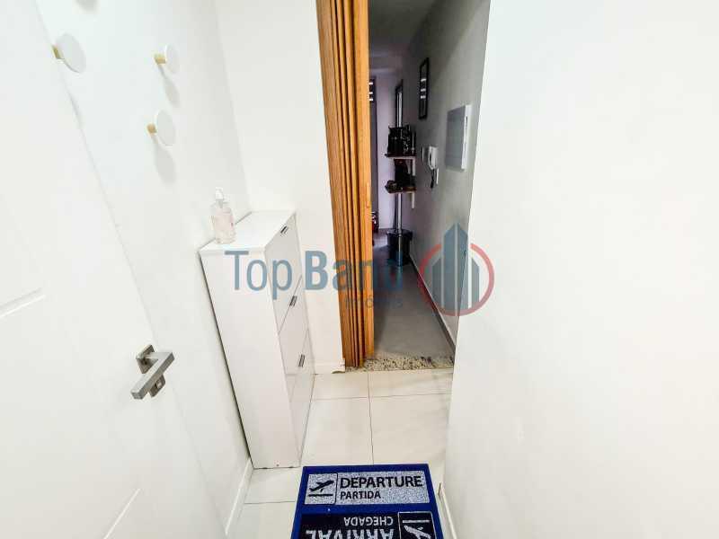 IMG-20210830-WA0068 - Apartamento à venda Rua Baicuru,Campo Grande, Rio de Janeiro - R$ 357.000 - TIAP20509 - 27