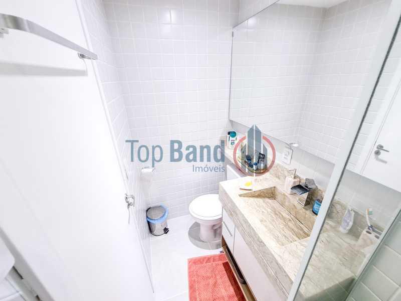 IMG-20210830-WA0069 - Apartamento à venda Rua Baicuru,Campo Grande, Rio de Janeiro - R$ 357.000 - TIAP20509 - 18