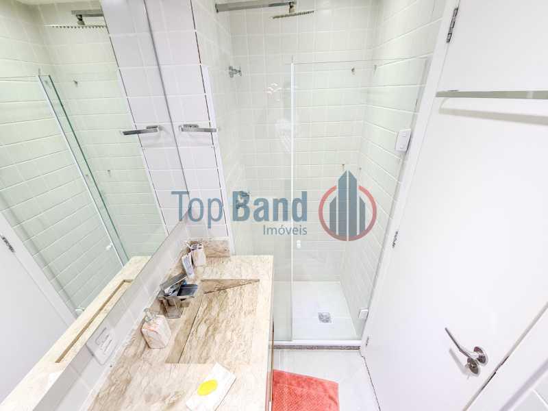 IMG-20210830-WA0070 - Apartamento à venda Rua Baicuru,Campo Grande, Rio de Janeiro - R$ 357.000 - TIAP20509 - 19