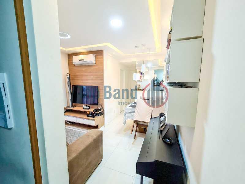 IMG-20210830-WA0073 - Apartamento à venda Rua Baicuru,Campo Grande, Rio de Janeiro - R$ 357.000 - TIAP20509 - 5