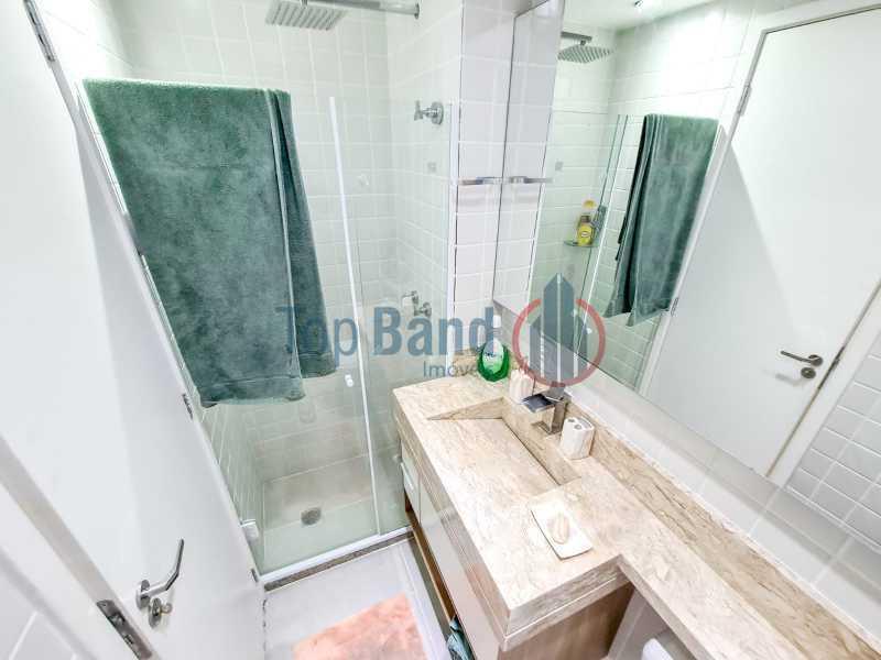 IMG-20210830-WA0074 - Apartamento à venda Rua Baicuru,Campo Grande, Rio de Janeiro - R$ 357.000 - TIAP20509 - 21