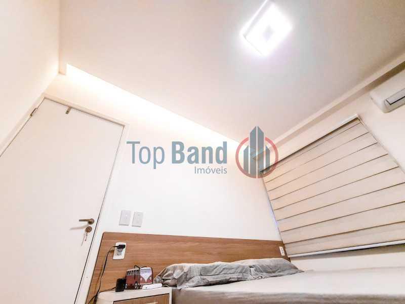 IMG-20210830-WA0075 - Apartamento à venda Rua Baicuru,Campo Grande, Rio de Janeiro - R$ 357.000 - TIAP20509 - 16