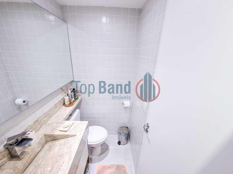 IMG-20210830-WA0078 - Apartamento à venda Rua Baicuru,Campo Grande, Rio de Janeiro - R$ 357.000 - TIAP20509 - 22