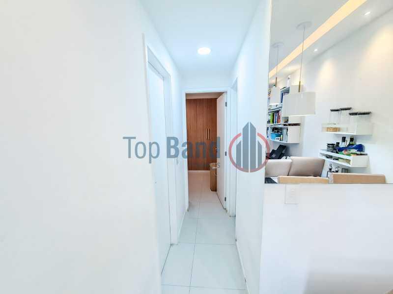 IMG-20210830-WA0083 - Apartamento à venda Rua Baicuru,Campo Grande, Rio de Janeiro - R$ 357.000 - TIAP20509 - 11