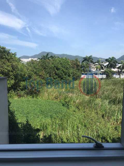 WhatsApp Image 2021-09-24 at 1 - Sala Comercial 29m² para alugar Avenida das Américas,Recreio dos Bandeirantes, Rio de Janeiro - R$ 900 - TISL00143 - 12