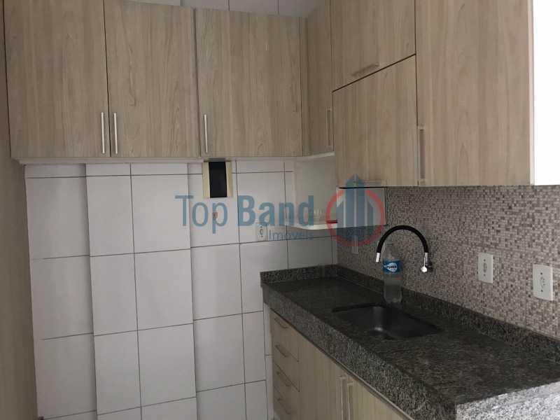WhatsApp Image 2021-10-06 at 0 - Apartamento para alugar Rua Uruguai,Andaraí, Rio de Janeiro - R$ 2.600 - TIAP30325 - 20