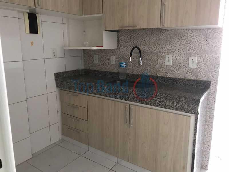 WhatsApp Image 2021-10-06 at 0 - Apartamento para alugar Rua Uruguai,Andaraí, Rio de Janeiro - R$ 2.600 - TIAP30325 - 21