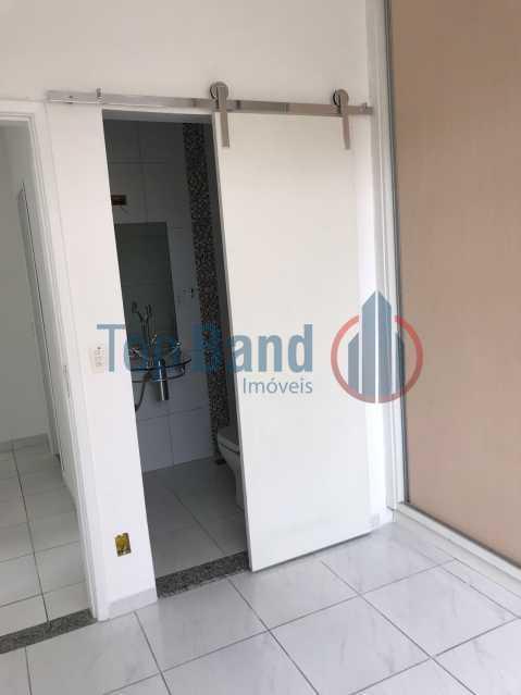 WhatsApp Image 2021-10-06 at 0 - Apartamento para alugar Rua Uruguai,Andaraí, Rio de Janeiro - R$ 2.600 - TIAP30325 - 11